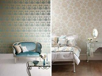 wallpaper designs for the home amazing pictures amazing wallpapers