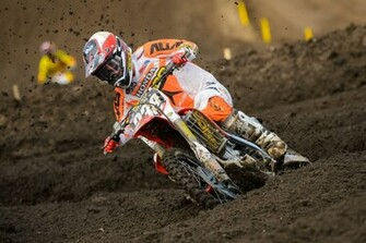 Motocross KTM Bike HD Wallpapers Dirt bike Desktop Wide