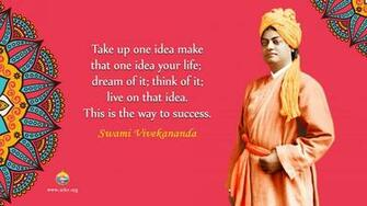 Wallpaper For Desktop   Swami Vivekananda 376006   HD Wallpaper