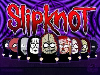 Description Wallpaper Slipknot Wallpaper is a hi res Wallpaper for pc