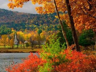 New Hampshire Wallpapers Desktop 1600x1200 WallpapersExpertcom