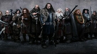 The Hobbit Movie Wallpapers Awesome Wallpapers