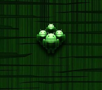 Wallpapers For Android Phones Reviewer Website