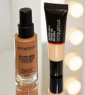 Smashbox The Este Lauder Companies Inc