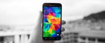 Samsung Galaxy S5 Active Release Date Specifications and Review
