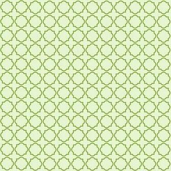 and Smiles St Patricks Day Inspired Printable Backgrounds
