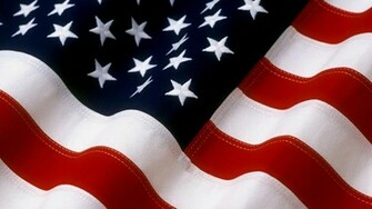 Download American Flag Background pictures in high definition or