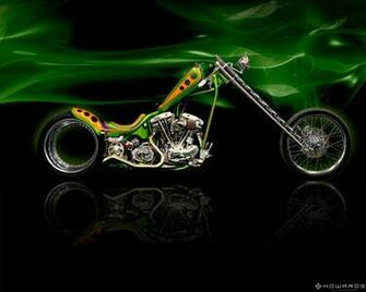 Funny Pictures Gallery Cool harley davidson wallpaper