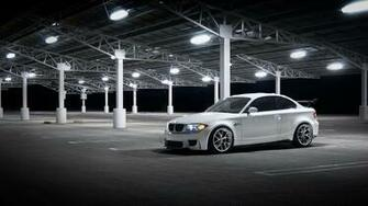 BMW 135i Wallpaper 04   [1920x1080]
