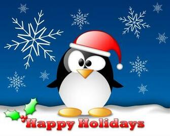 Funny wallpapersHD wallpapers cute christmas wallpapers
