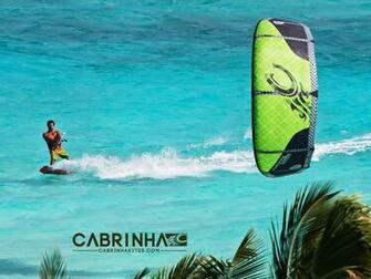 Cabrinha Kite wallpapers and images   wallpapers pictures photos