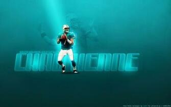 Pin New Miami Dolphins Desktop Wallpaper