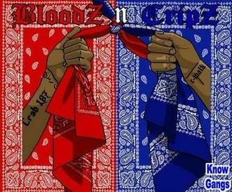 BLOODS AND CRIPS LA GANGS FULL DOCUMENTARY MAD NEWS