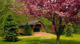Beautiful Spring images download