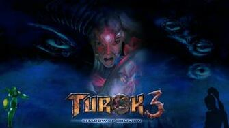 OL 43 Turok Wallpaper Turok Full HD Pictures and Wallpapers