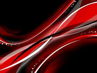 HD Black And Red Wallpapers