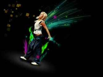 hip hop dance hd wallpapers