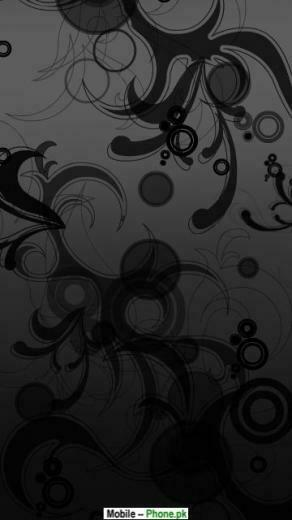 360 x 640 jpeg 28kB Black tattoos Mobile Wallpaper Details