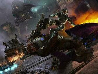 Halo 2 Anniversary may not have original multiplayer [RUMOR] Xbox