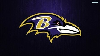 Baltimore Ravens   NFL Wallpapers NFL Wallpapers