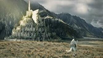 Lord Of The Rings Hd Wallpapers Top and High Quality HD