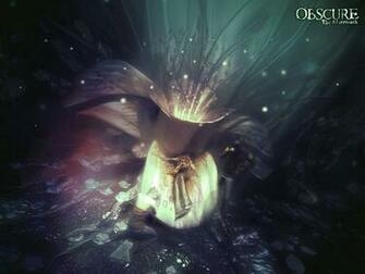 Obscure Game images Obscure The Aftermath HD wallpaper