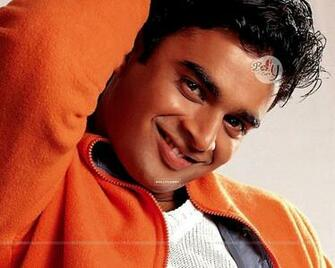R Madhavan R Madhavan Wallpapers 25497