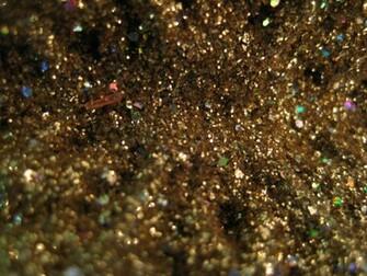130462 glitter wallpaper glitter wallpaper image 1024x768jpg