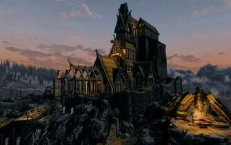 preview wallpaper skyrim source abuse report preview wallpaper skyrim