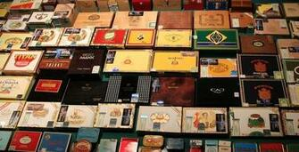 Cigar Box Wallpaper Cigar box wallpaper