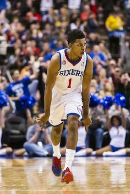 Nick Young Basketball Player Profile And Images 2013 All