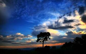Beautiful Sky Wallpapers HD Wallpapers