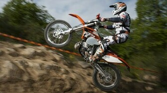 Motocross Rider Wallpaper Background 2189 2606 Wallpaper High