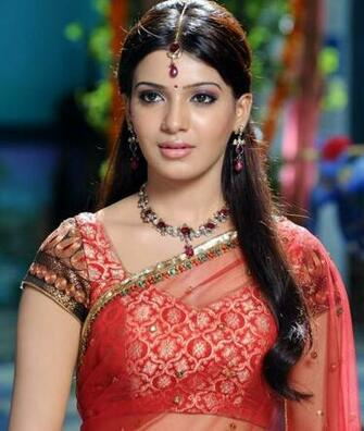 Download Samantha Actress Pictures HD 1080p Places to Visit in