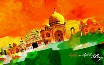 Fresh HD Wallpapers Happy Independence Day Of India 2013   Fresh HD