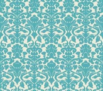 2015 insurrectionx ornate wallpaper pattern edges match up pattern can