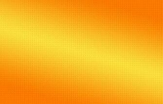Orange Wallpaper   Orange Photo 34512842