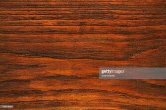 Old Weathered Teak Wood Background Stock Photo   Getty Images