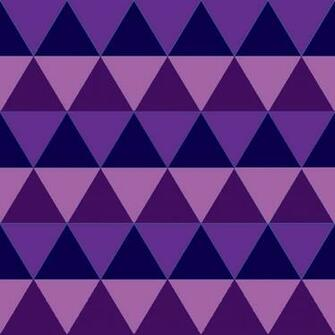 Go Back Images For Black And Purple Ombre Background