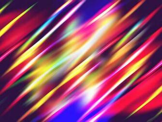 Colorful Abstract desktop wallpapers 1280x960 Colorful Abstract