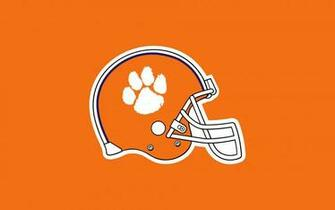 CLEMSON TIGERS college football wallpaper 1920x1200 593960