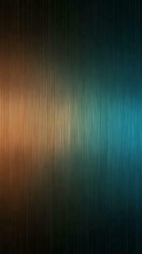 Cool Abstract Background iPhone 5s Wallpaper Download iPhone