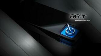 1920x1080 Acer Aspire Blue desktop PC and Mac wallpaper