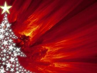 Religious christmas wallpaper pictures 3