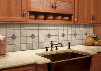 Classic Kitchen Backsplash Ideas 768544 126621 HD Wallpaper Res