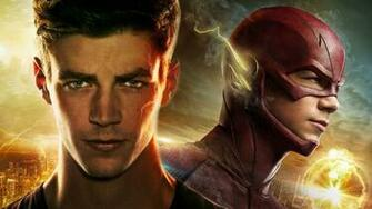 The Flash Wallpaper the flash cw 37862537 1920 1080jpg