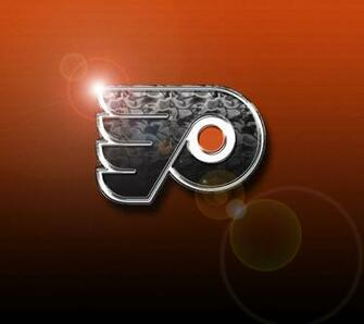 Flyers Logo Wallpaper Philadelphia flyers hockey