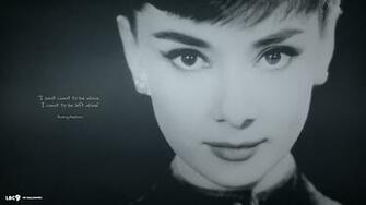 audrey hepburn wallpaper 2350 actresses hd backgrounds