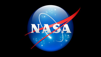 Viewing Gallery For   Nasa Logo Png