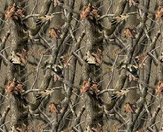 Realtree hardwoods camouflage   2185 results from 464 stores